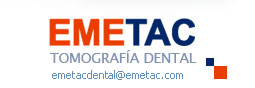 EMETAC Dental